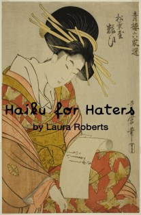 Haiku for Haters