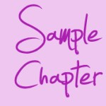 Free Naked Montreal sample chapter