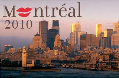 montreal_lips