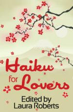Haiku For Lovers now available