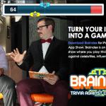 Why I am addicted to Braindex