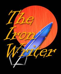IronWriter