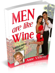 men-are-like-wine