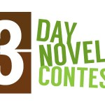 The 3-Day Novel Contest: To pay or not to pay?
