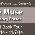 The Muse: An interview with Nancy Fraser