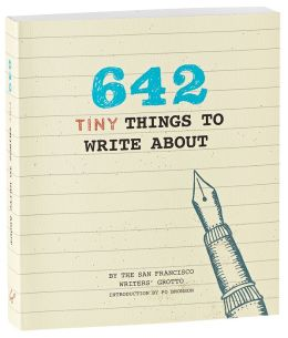 642cover
