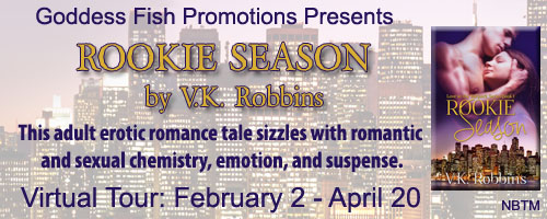 NBTM_TourBanner_RookieSeason