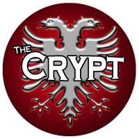 crypt-logo
