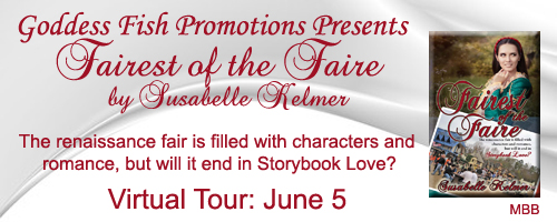 MBB_TourBanner_TheFairestOfTheFaire copy