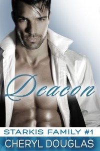 BookCover_Deacon