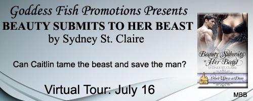 MBB_TourBanner_BeautySubmitsToHerBeast copy