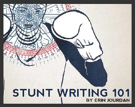 stunt_writing_101