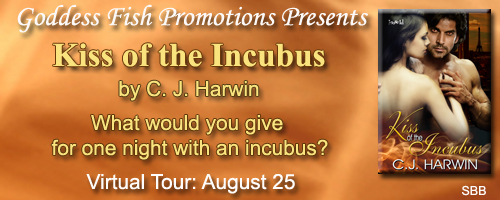 SBB_TourBanner_KissOfTheIncubus copy