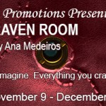 #HumpDayReviews: The Raven Room
