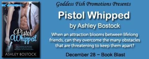 MBB_PistolWhipped_Banner copy