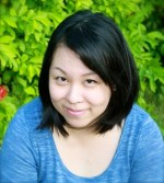 Q&A with Literary Agent Jennifer Chen Tran