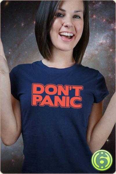 dont_panic_shirt