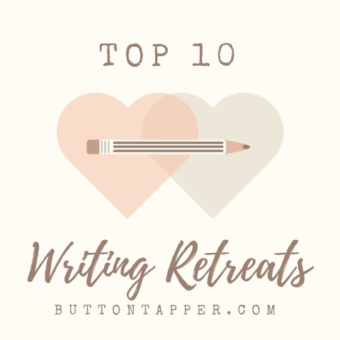 Writing-Retreats