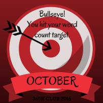 october-bullseye