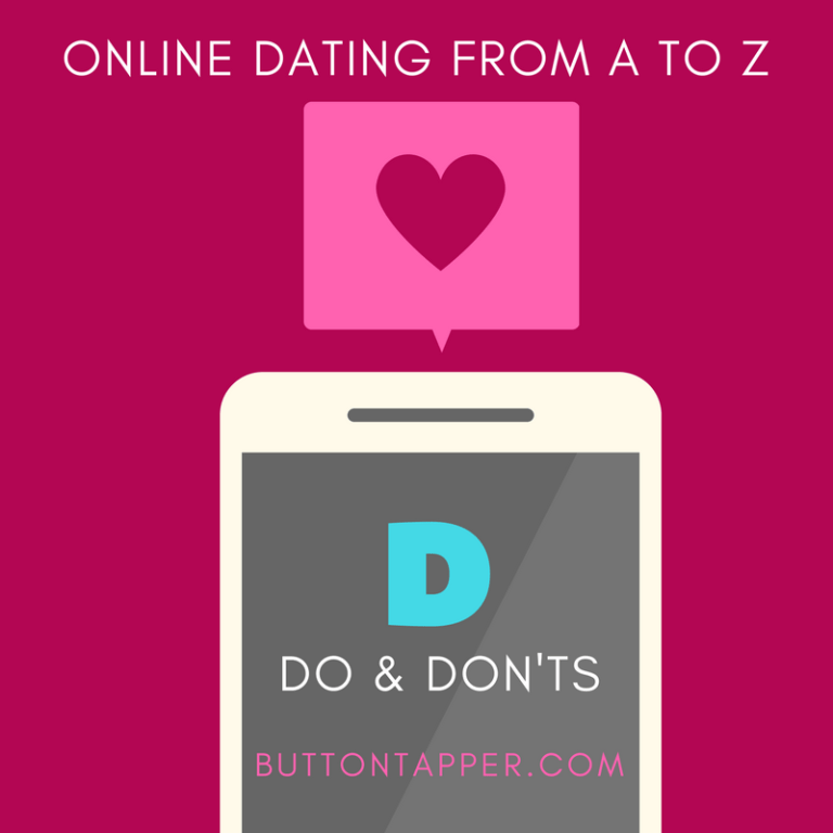 Online dating for 4 months