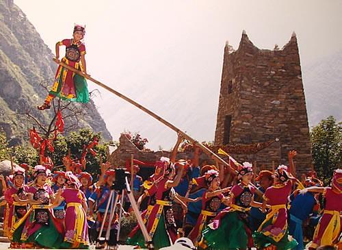 Izlozba u Modernoj galeriji povodom proslave kineske Nove godine - 5