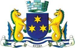 opstina-budva-tr (1)