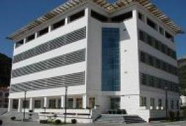 Akademija znanja Budva