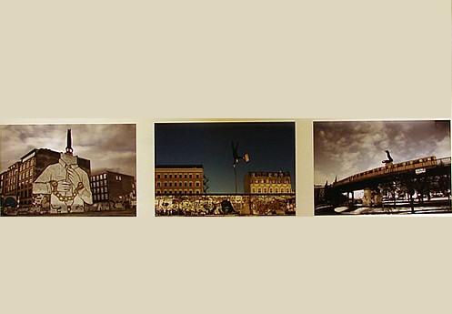 Bozo Vasic - Fotografije - 4