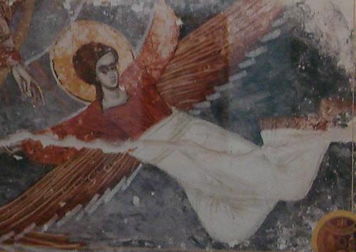 Manastir Praskvica - 10