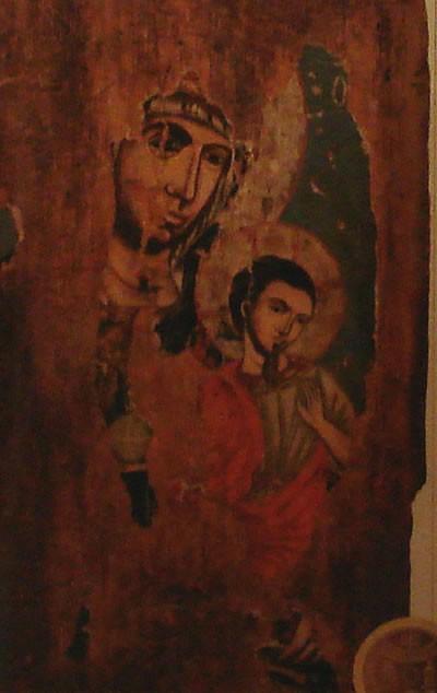 Manastir Praskvica - 6