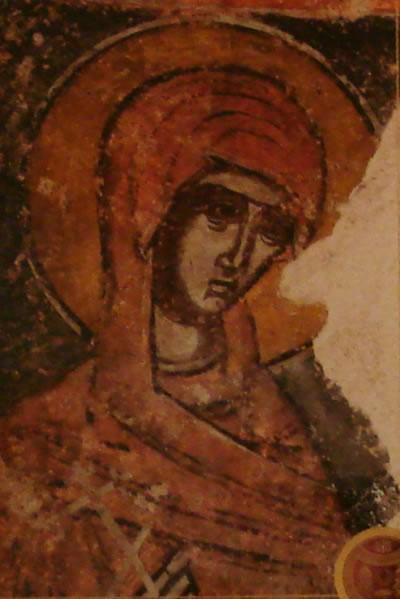 Manastir Praskvica - 7