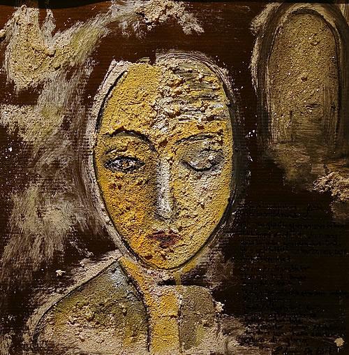 Fatma Elvin Ozturk - Rad 10