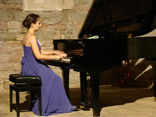 Paola Mitrović