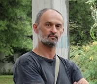 Rajko Sušić - 1