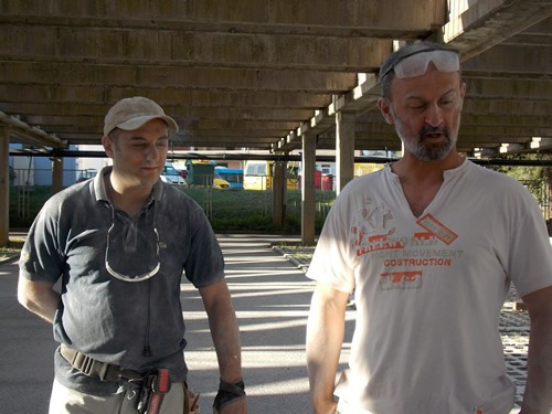 Rajko i Marko - 5