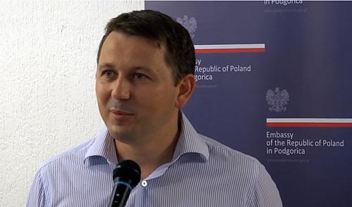 Lazar Radjenovic