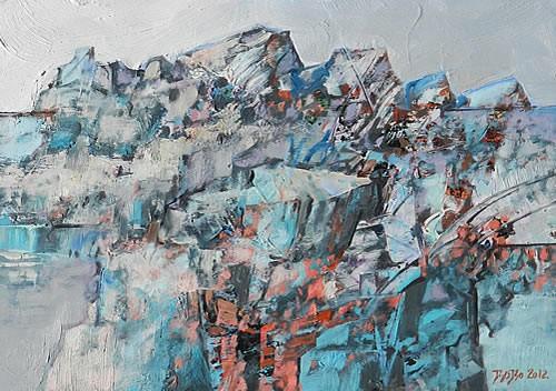 085 MEDITERANEO 2012