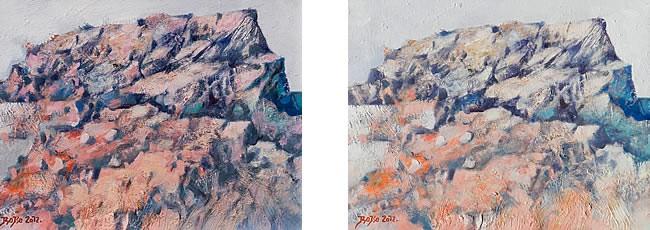 105 i 106 SKOLJ 2012