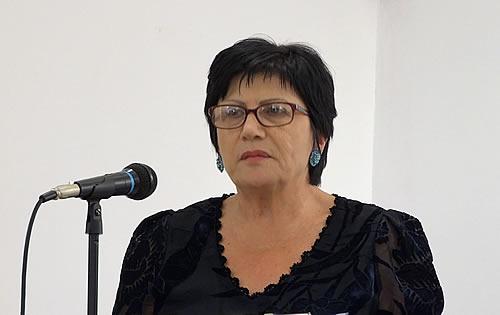 Branka Medin