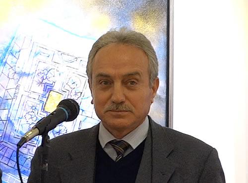 Džihan Ozdemir