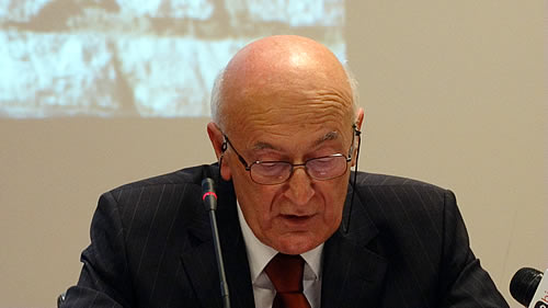 Dr Ivo Armenko