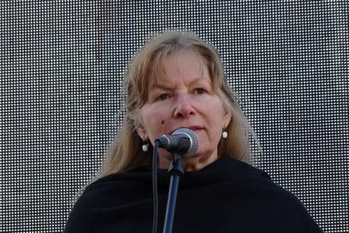 Mila Popovic Zivancevic