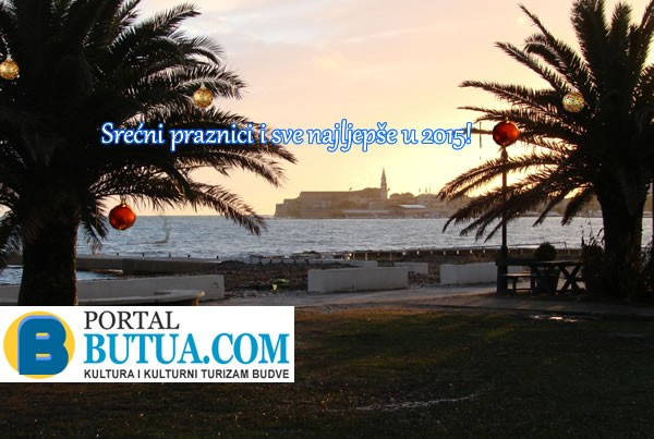 Butua.com - Cestitka