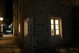 Spomen dom Stefan Mitrov Ljubisa u Budvi - 2