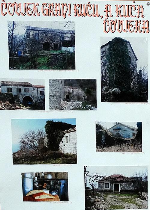 Fotografije - 2