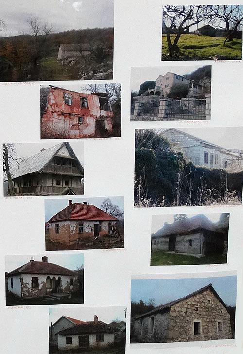 Fotografije - 3