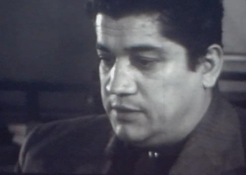 Branko Zenovic