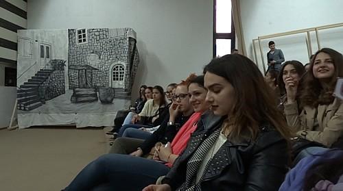 Budva - Hip hop u Crnoj Gori - 29