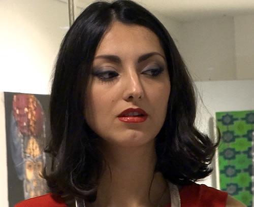 Ivana Bukovac