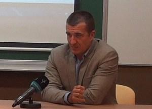 Miško Rađenović
